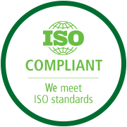 iso-compliant_new