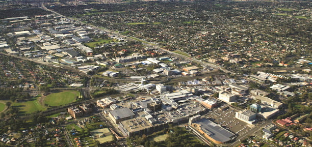 blacktown-from-above-cropped